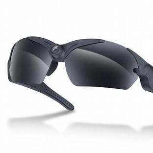 Quadro Akıllı Gözlük