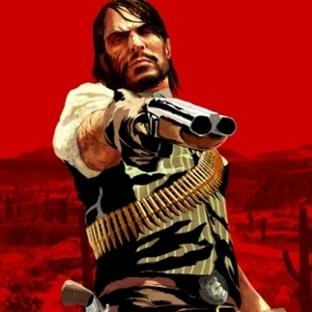Rockstar yeni IP'sini duyurma hazırlığında