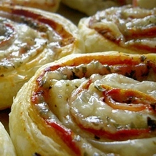 Rulo Pizza Tarifi