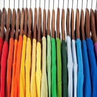 İş Dünyasında Moda renklerin Önemi