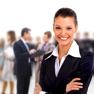 İş Dünyasında İstediğinize Sahip Olmak İçin 5 Öner