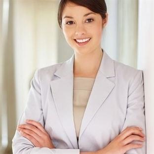 İş hayatını renklendirecek 4 öneri