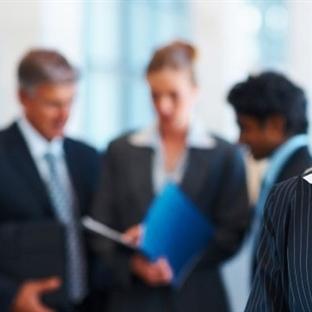 İş Kanunu Hakkında Bilmeniz Gerekenler Nelerdir ?