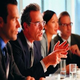 İş Toplantılarının Verimini Arttıran Tavsiyeler