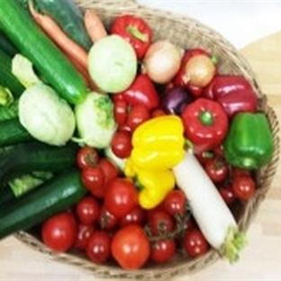 Sağlıklı beslenmek ve formumuzu korumak için