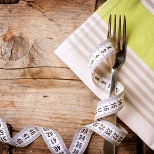 Sağlıklı Zayıflamak İçin Tüketmeniz Gereken Yiyece