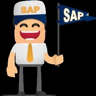 SAP Nedir Şarkısı