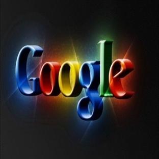Sevgili Google