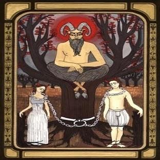 Şeytan Kartının Anlamı
