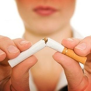 Sigara bağımlılığı ve sigarayı bırakma