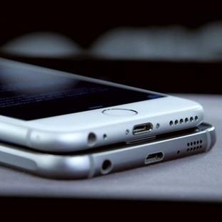 Şimdiye Kadarki En İyi iPhone: Samsung Galaxy S6