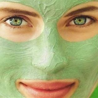 Sivilcelerden Kurtulmak İçin Maske Önerileri