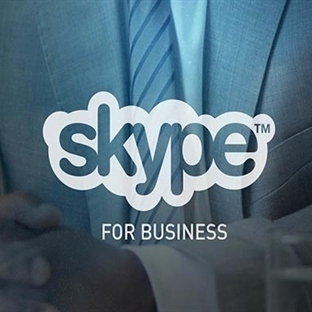 Skype Business, Office 365 ile Entegre Çalışacak
