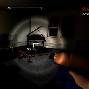 Slender:The Arrivalın PS4 ve Xbox One çıkış tarihi