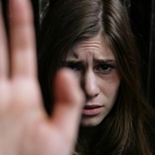 Sosyal Fobiden Kurtulmak İçin...