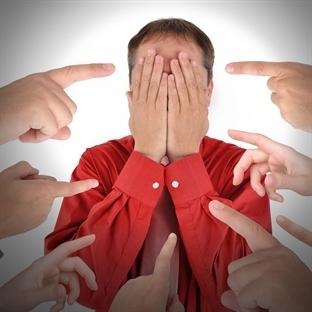 Sosyal Fobiden Nasıl Kurtulunur ?