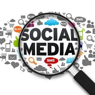 Sosyal Medya mı Sosyal Ağ mı?