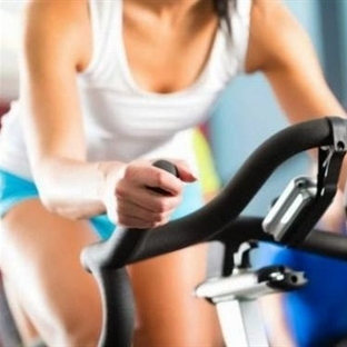 Spor, günün stresini alıyor