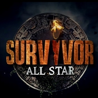 Survivor All Star: Bir Ayda Neler Oldu?