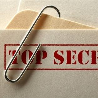 Teknolojinin Sırları