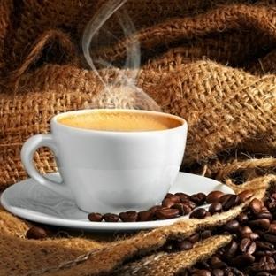 Tereyağlı Kahvenin Faydaları