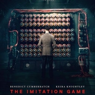 The Imitation Game / Enigma