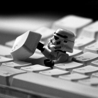 Türkiye'de İnternet Kullanım Alışkanlıkları