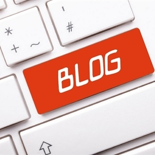 Türkiye'nin İlk Blog Turu