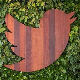Twitter'de Artık Küfürlü Twitler Otomatik Silin