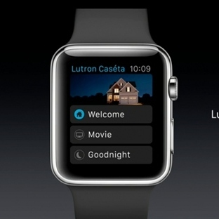 Uygulamalar Apple Watch Için Güncellenmeye Başladı