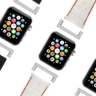Uygun Fiyatlı Apple Watch Kayışları