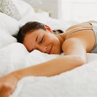 Uyku Hakkında Yanlış Bildikleriniz
