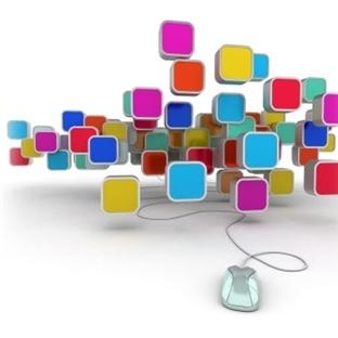 Websitelerinin Başarılı Olmalarını Sağlayan Ana Sa