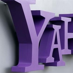 Yahoo Kullanıcıları Artık Şifre Kullanmayacak