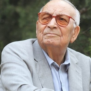 Yaşar Kemal'e Göre Röportaj Nedir?