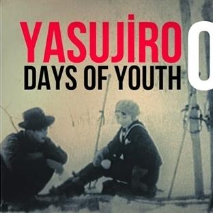 Yasujiro Ozu'nun Ilk Uzun Metrajli Filmi WakakiHi