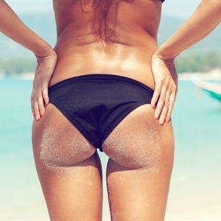 Yaz diyetine hazır mısınız?