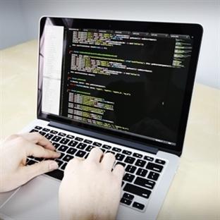 Yazılımcıyı Gaza Getiren Anlar