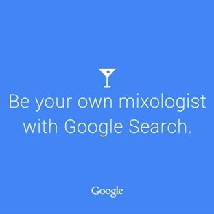 Yeni Barmeniniz: Google