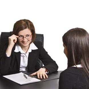 Yeni bir işe mi ihtiyacınız var?