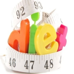 Yeni diyet dönemi 4 yapraklı yonca