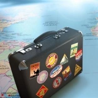Yurt dışı seyahat sigortası nedir, neleri kapsar?