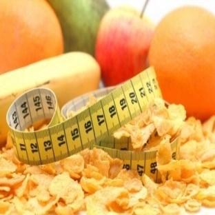 1 Ayda 8 kilo verdiren kolay diyet