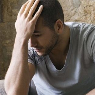 10 tavsiye ile depresyondan kurtulmanın yolları