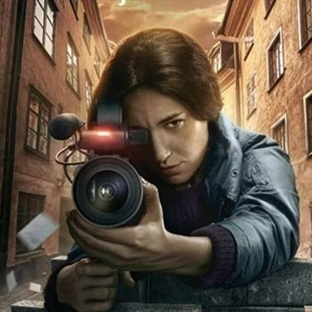 13. Uluslararası Gezici Filmmor Kadın Filmleri Fes