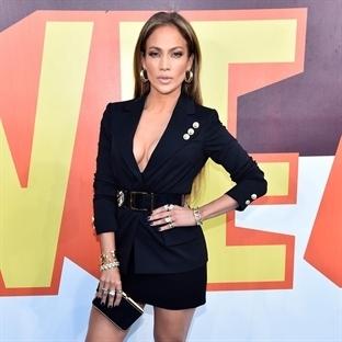 2015 MTV Film Ödülleri – Kim Ne Giymiş?