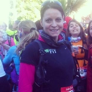 80K İznik Ultra Maratonu'na nasıl hazırlandım?