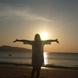 Phuket'in Hakkını Verdik:)