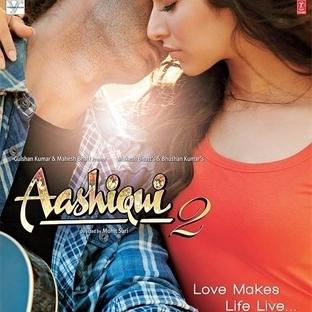 Aashiqui 2 ~ Sevdiğin İçin Fedakarlığın Sınırı?