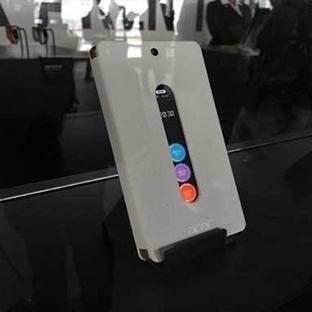Acer Liquid X2 Akıllı Telefon Duyuruldu